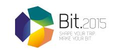 BIT2015