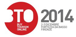 BTO2014