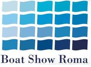 boatshowroma