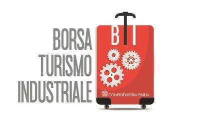 borsa turismo industriale 2018