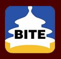 BITE2016