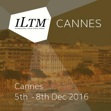 Show portfolio 356x356 ILTM Cannes2016