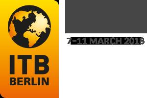 itb logo home en