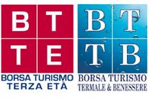 btte b 1