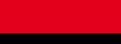 logo madeexpo 2013