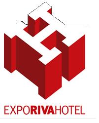 exporivahotel