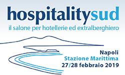 hospitality 2019