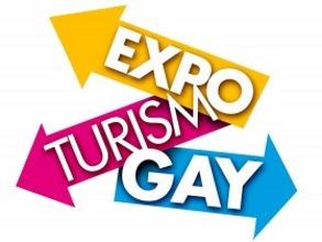 logo_expo_turismo_gay_web