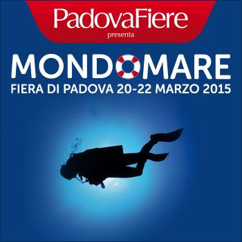 mondomare2015