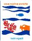 area marina protetta comuni egadi