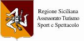 assessorato turismo regione siciliana