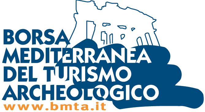 logo BMTA
